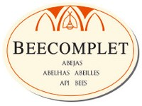 Beecomplet
